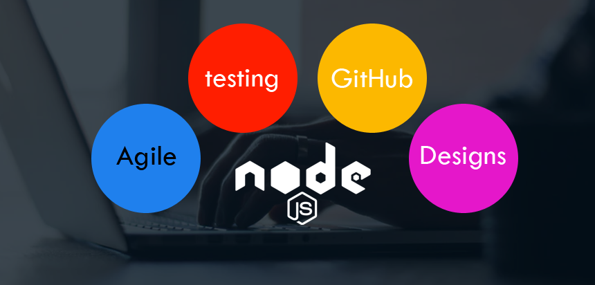 Important Things To Do Before You Hire Node.JS Developer