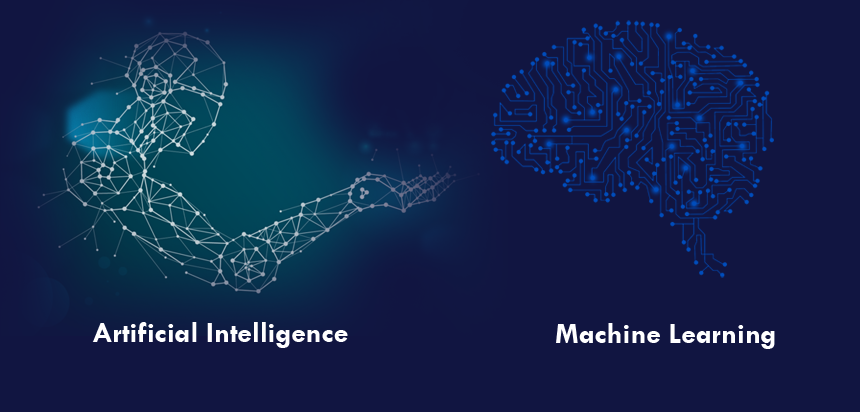 Artificial Intelligence (AI) and Machine Learning