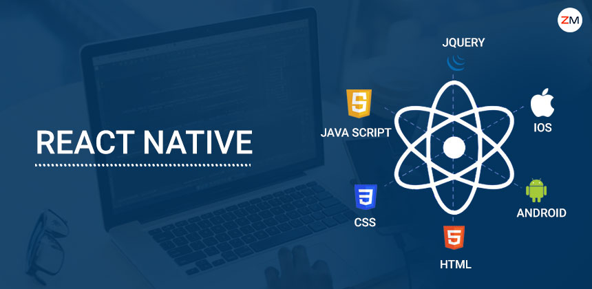 How to Choose the Best React Native Development Company