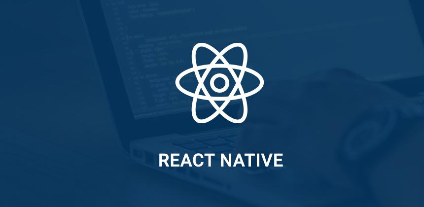 hiring a React Native
