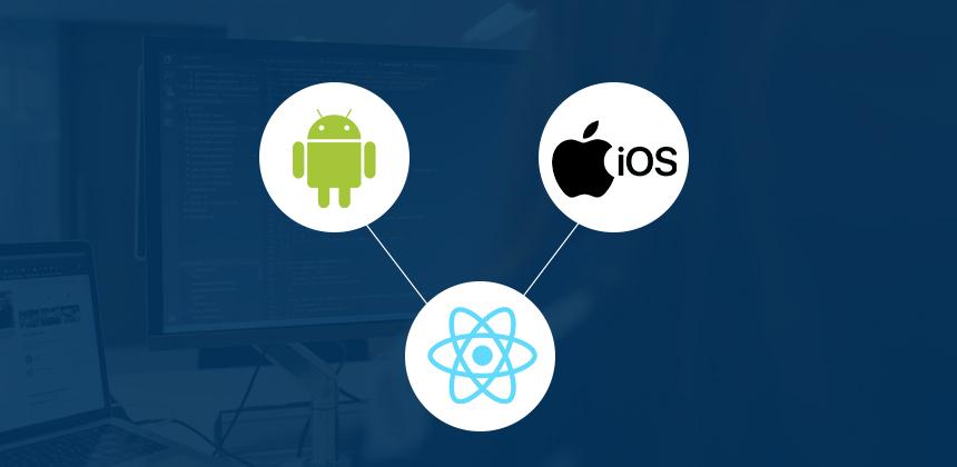 Platforms for Mobile Application Development Phases