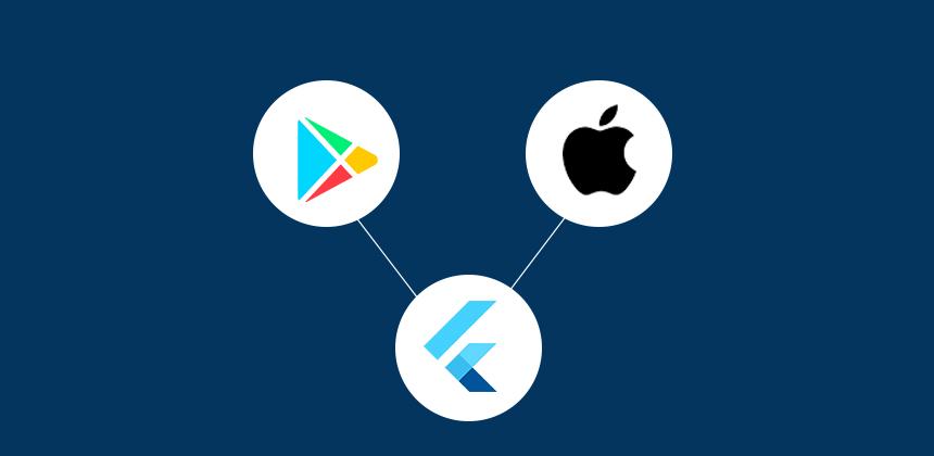Flutter for Mobile App Development