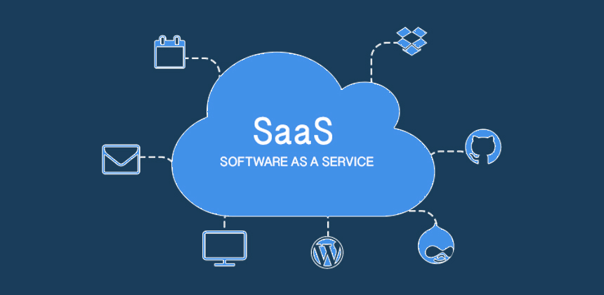 cloud-based software-as-a-service