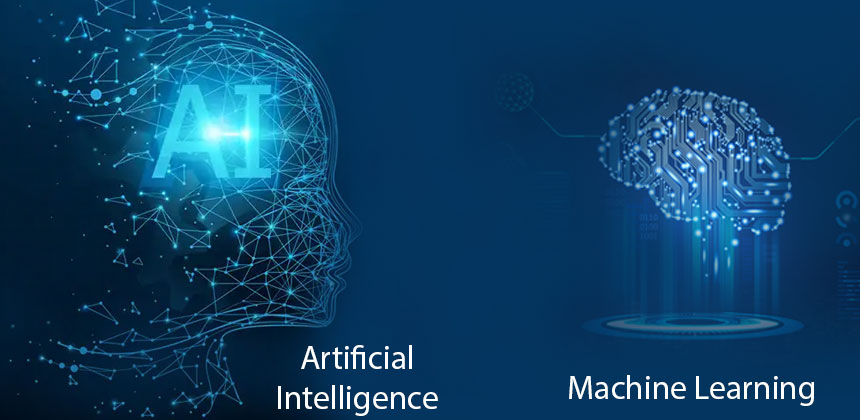 how to develop machine learning software