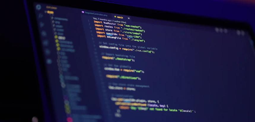 Code Tampering Risks