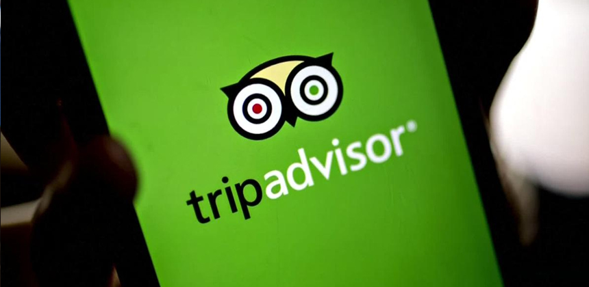 Connect With Past Clients - TripAdvisor