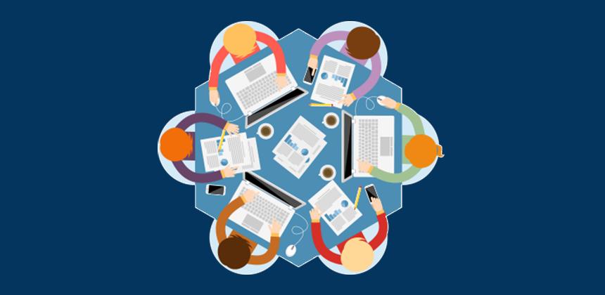 Find an App Development Team