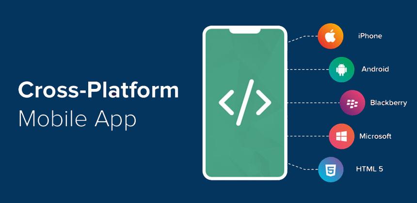 developing cross-platform apps