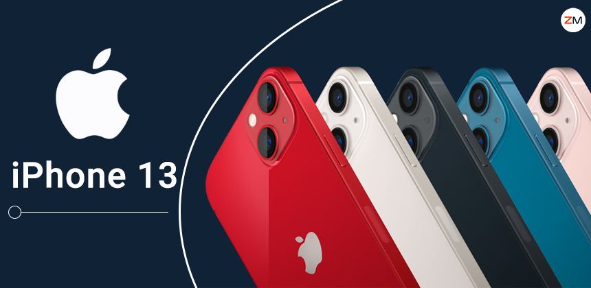Is iPhone 13 Really A Game Changer?