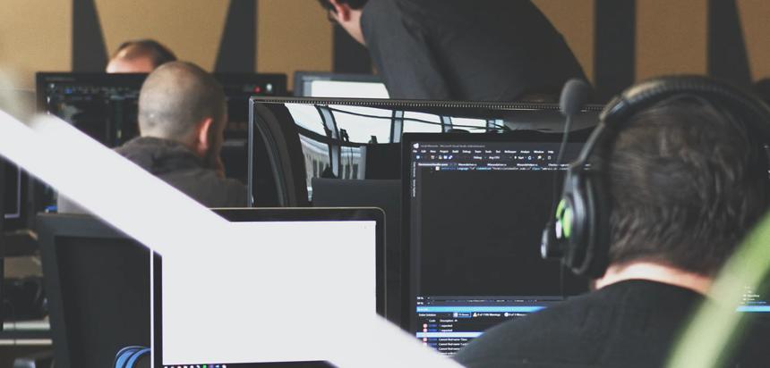 Kotlin App Developers Expertise
