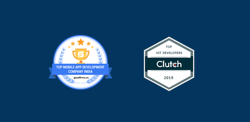 clutch and goodfirms