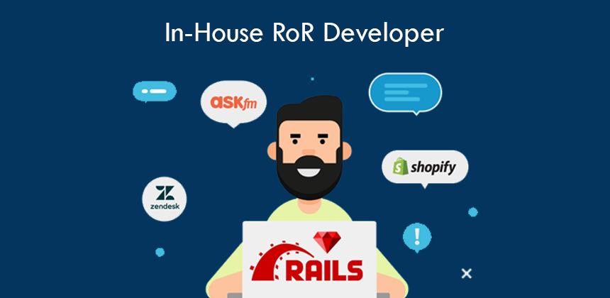 in-house ror developer