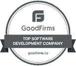 zestminds goodfirm